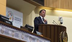 Renzi Speech UN Finance Conference Addis1