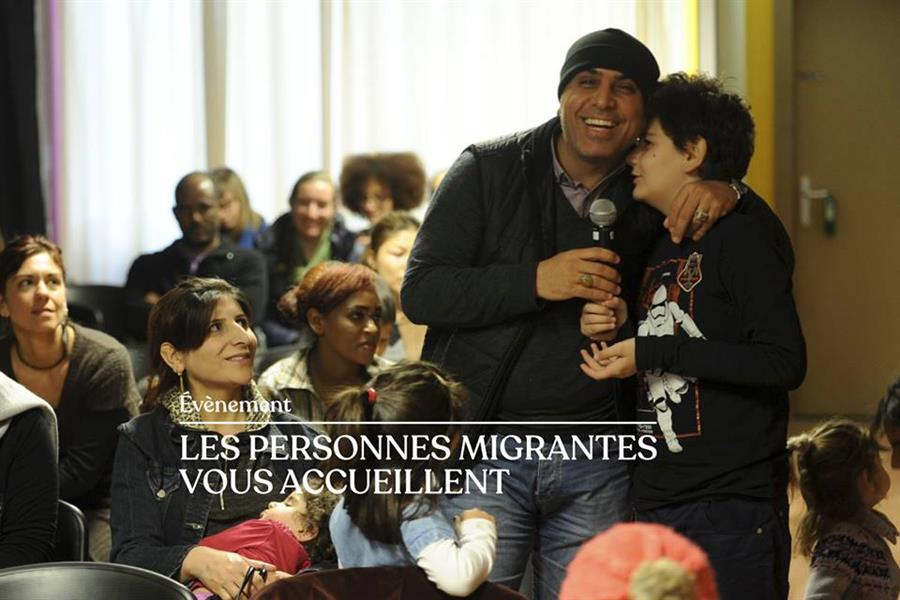 Migrants Fifdh Fb Page