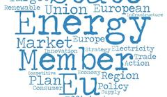 Energy Union Cloud