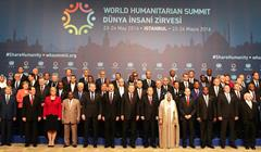 Humanitarian Summit